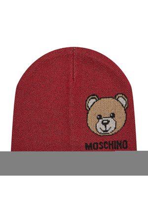 Moschino 65214 0M2346 007