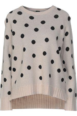 ONE Damen Strickpullover - STRICKWAREN - Pullover