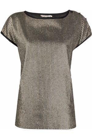 Yves Saint Laurent 1970s T-Shirt