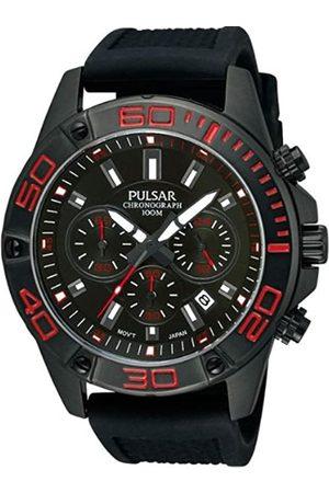 Pulsar Armbanduhr PT3315X1