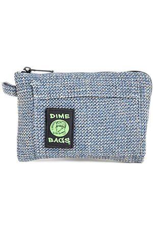 DIME BAGS Gepolsterte Tasche – weiche Innenseite mit sicherem