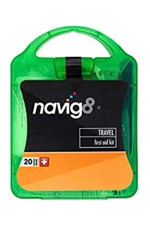 navig8 Travel