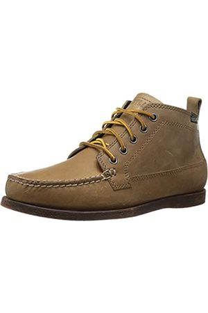 Eastland Women's Seneca Boot - 11 B(M) US