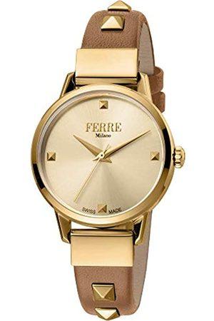 Ferre Klassische Uhr FM1L136L0021