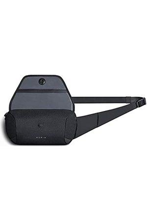 KORIN ClickSling Anti-Diebstahl Schulter Messenger Bag Anti-Slash Sling Brust Crossbody Bag Cover Pack Taschen Sport für Herren