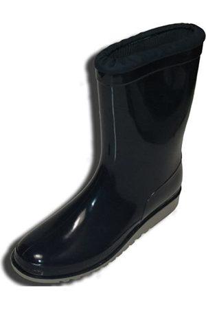 Beck Basic dunkelblau 505, Unisex - Erwachsene Stiefel
