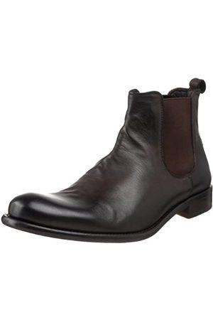To Boot Herren Payton Chelsea Boot, Braun (T Moro)