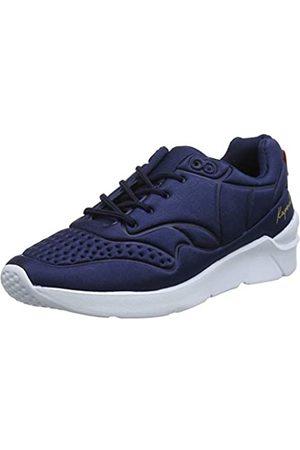 Kaporal 5 Damen Ruban Sneaker, (Marine 424)