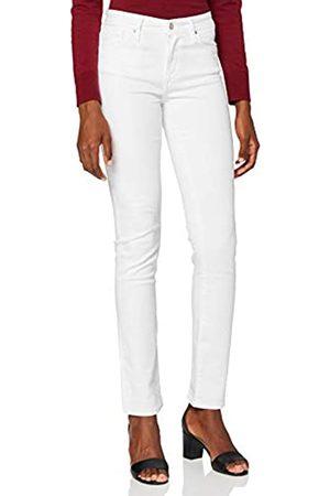 Cross Jeans Damen Anya P 489-086 Slim Jeans (schmales Bein)