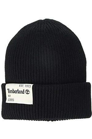 Timberland Herren Classic Tall Beanie Hut für kaltes Wetter