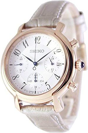 Seiko Armbanduhr SRW872P1_1