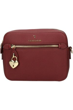Stonefly Damen Geldbörsen & Etuis - 75B01083Pe21 Shoulder Bag , Damen, Größe: One size