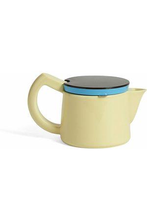 Hay Cafetera Coffee , unisex, Größe: One size