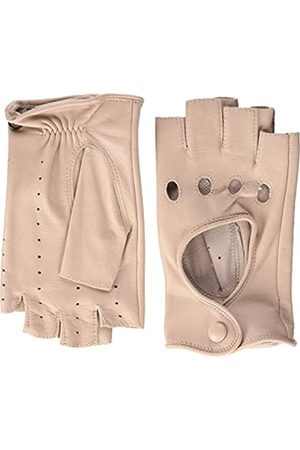 Roeckl Damen Florenz Autofahrer Handschuhe