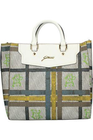 Gattinoni Damen Geldbörsen & Etuis - Bigjl6629Wwhpe21 Shoulder Bag , Damen, Größe: One size