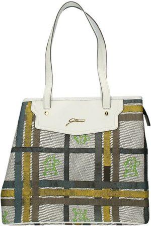 Gattinoni Damen Geldbörsen & Etuis - Bigjl6633Wwhpe21 Shoulder Bag , Damen, Größe: One size