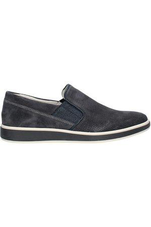 IGI&CO Herren Halbschuhe - 7114000Pe21 Loafers , Herren, Größe: 44