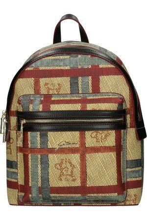 Gattinoni Begjl6703Wwhpe21 Backpack , Damen, Größe: One size