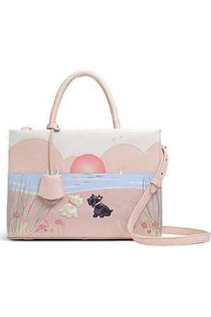 Radley London Burgh Island Medium Zip Top Multiway Bag