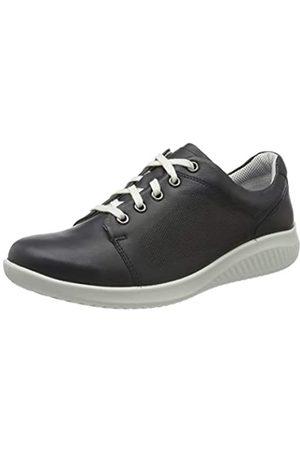 Jomos Damen D-Allegra 2020 Sneaker, (Nachtblau 13-845)