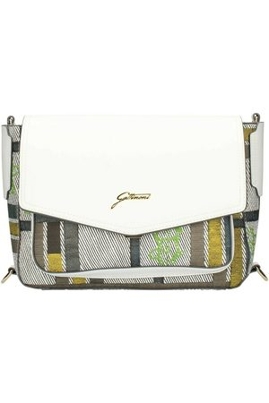 Gattinoni Begjl6702Wwhpe21 Shoulder Bag , Damen, Größe: One size