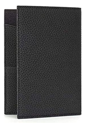 BONAVENTURA Reisetaschen - Hülle für Reisepass [ ] BPAT1-BK
