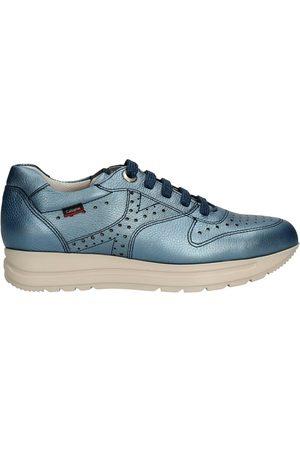 Callaghan 40712 Sneakers High , Damen, Größe: 36