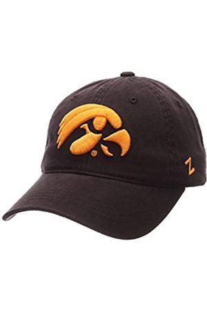 "Zulu & Zephyr Baseballkappe ""Scholarship"", entspannte Passform, NCAA Einheitsgröße"