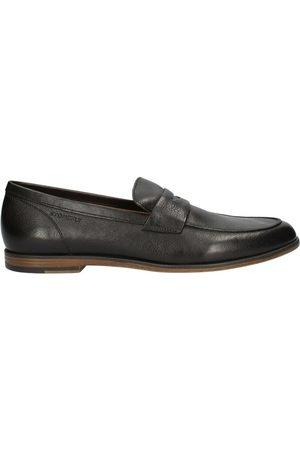 Stonefly 213717Pe21 Loafers , Herren, Größe: 40