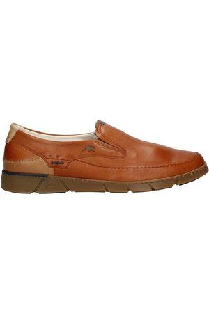 Fluchos F1151Pe21 Loafers , Herren, Größe: 40