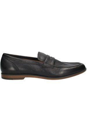 Stonefly Herren Halbschuhe - 213717Pe21 Loafers , Herren, Größe: 39