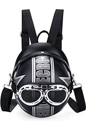 Angel Kiss Mini Fashion 3-Wege-Tragerucksack Casual Leichter Rucksack Daypack für Frauen