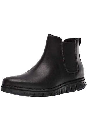 Cole Haan Herren Zerogrand Waterproof Chelsea-Stiefel