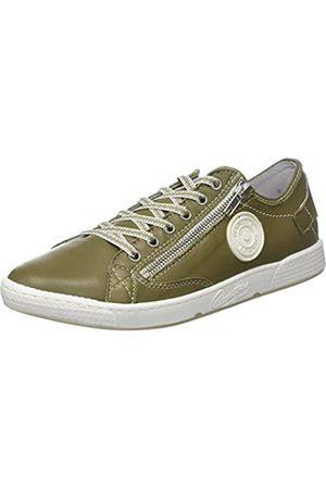 Pataugas Jester/N F2d Sneaker, niedrig, Damen