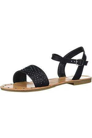 ZIGI SOHO Damen ATHEA Sandale