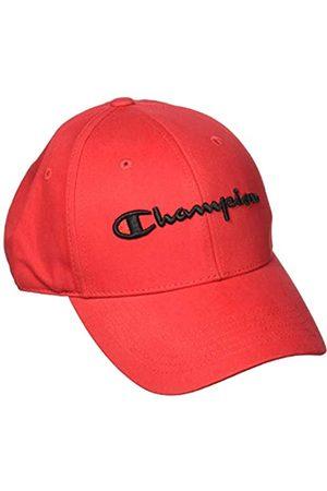 Champion Herren Classic Twill Hat Baseballkappe