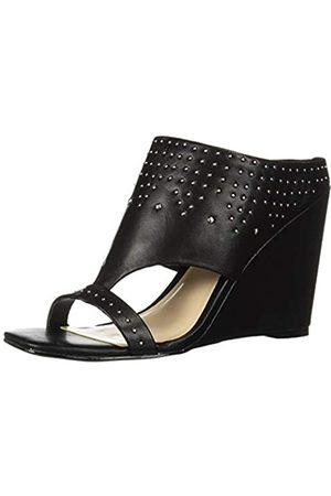 Fergie Damen REFLEX Keilabsatz-Sandale