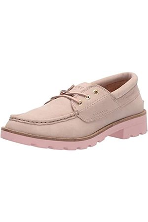 Sperry Women's A/O Lug Boat Shoe