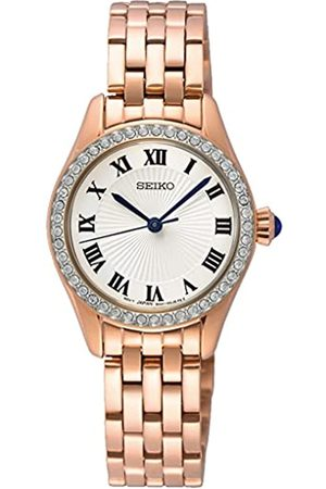 Seiko Watch SUR338P1