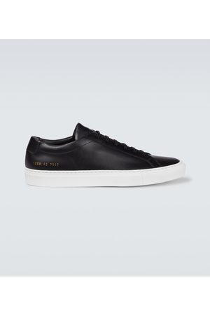 COMMON PROJECTS Sneakers Original Achilles Low