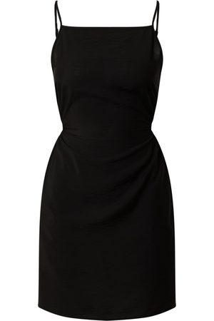 LeGer by Lena Gercke Damen Kleider - Kleid 'Lucila