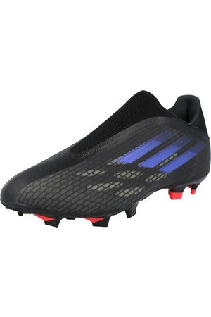 adidas Sportshuh 'X SPEEDFLOW.3