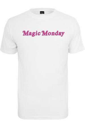 Merchcode Damen T-Shirts, Polos & Longsleeves - Shirt
