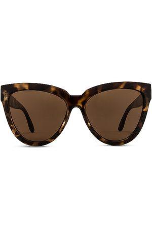 Le Specs Liar Liar Sunglasses in .