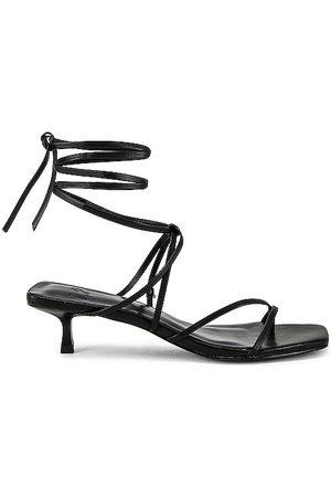 LPA Carmella Heel in . Size 5.5, 6.5, 7, 7.5, 8, 8.5, 9.