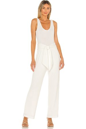 Saylor X REVOLVE Molly Jumpsuit in . Size S, XS, M.