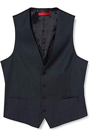 HUGO BOSS Mens Vin194 Down Vest