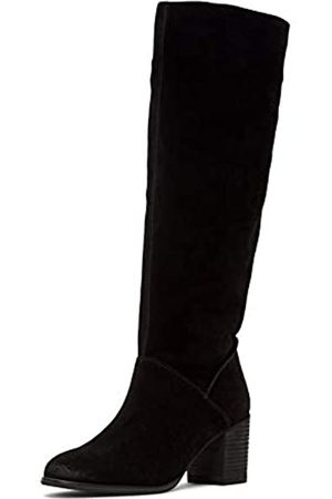 Frye And Co. Damen Phoebe Slouch Tall Kniehoher Stiefel