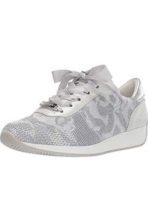 ARA Damen Lilly Sneaker