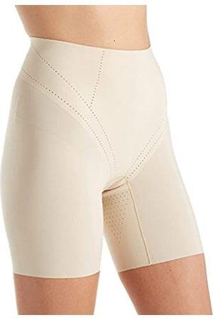 Wacoal Damen Air Long Leg Shaper Oberschenkelformwäsche